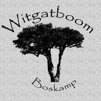 Witgatbook Boskamp, Witgatbook Bushcamp